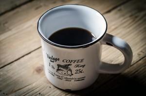 kaffee regt stuhlgang an