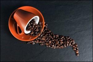 koffeintabletten zum abnehmen