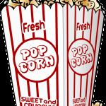 popcorn-155602_1280