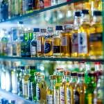 the-bottle-609017_640