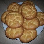 Oopsies - Das Eiweißbrötchen Rezept - Low Carb Brötchen