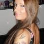 Daniela (Team)