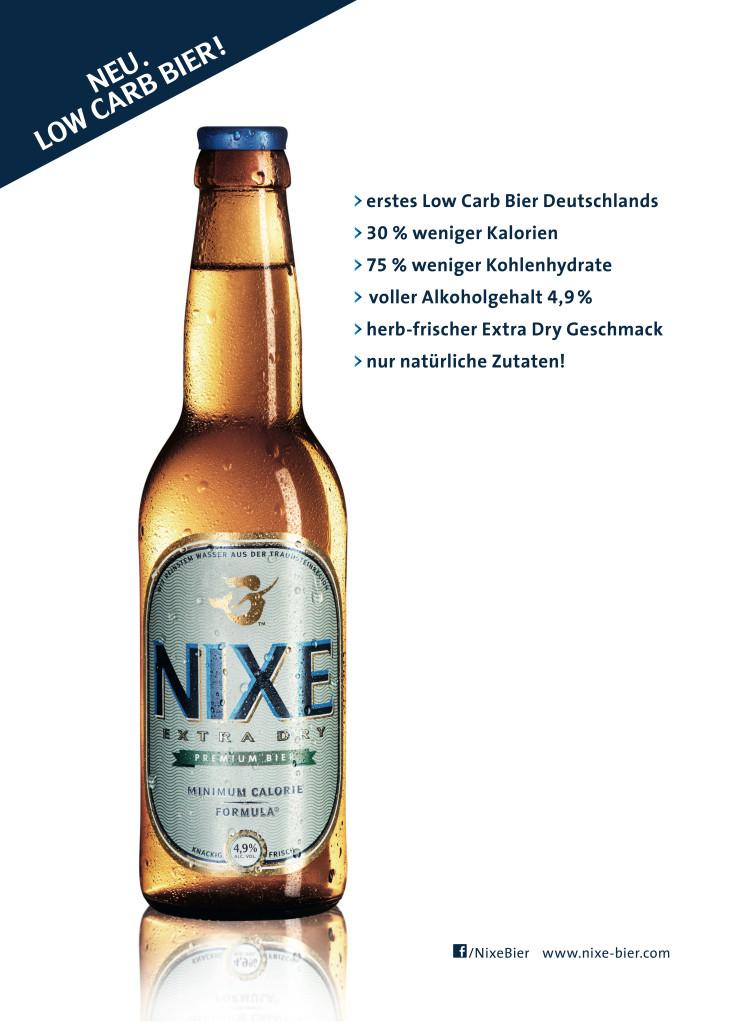 low-carb-bier-2
