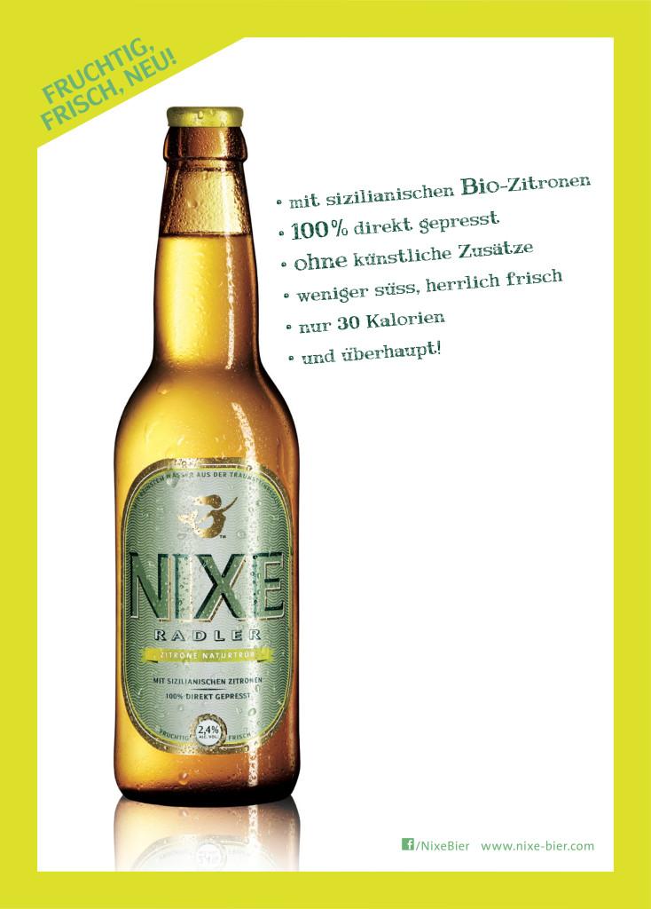 low carb bier 3