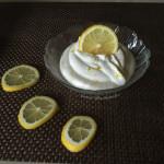 Käsesahne-Creme - ein Tortentraum in Low Carb!
