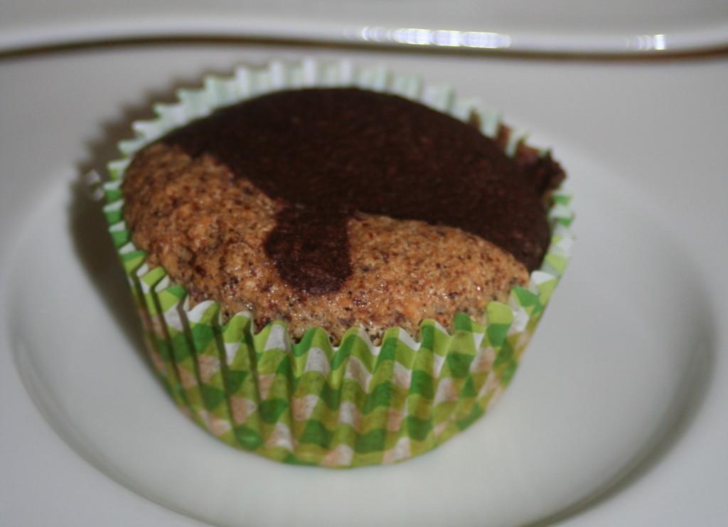 Leckeres Low Carb Muffins Rezept Lecker Und Einfach