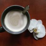 Bulletproof Coffee - Der Kaffee mit dem besonderen Kick