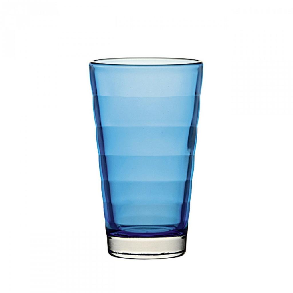 Trinkglas Leonardo