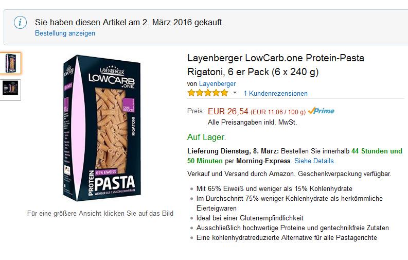 layenberger-amazon-bestellung