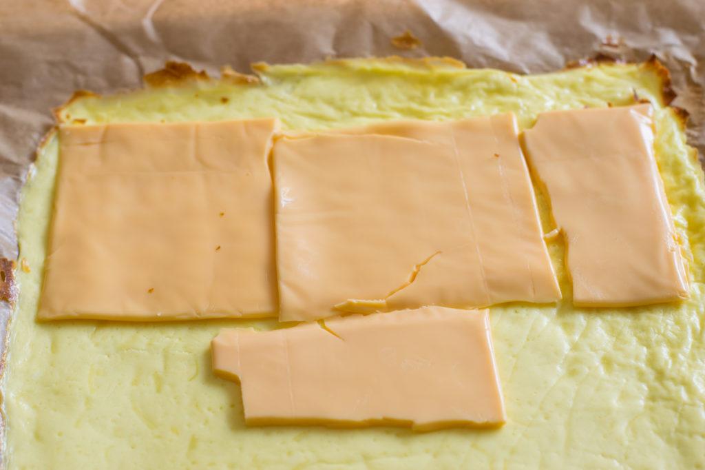 mozarella käse einfrieren