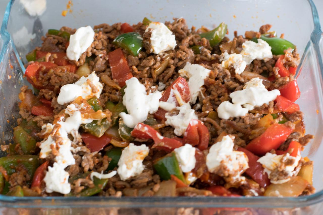 Leichte Sommerküche Ohne Kohlenhydrate : Leichte gerichte ohne kohlenhydrate low carb rezepte diät rezepte