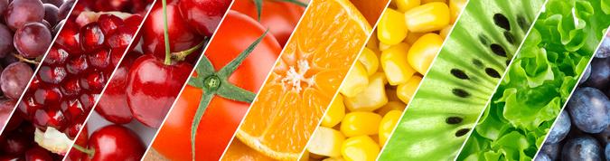 Ernährungsbedingte URsache für Stillstand