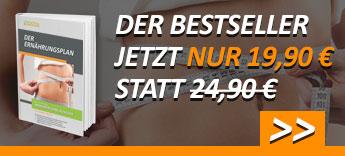 Der Bestseller Plan jetzt nur 19,90€ statt 24,90€