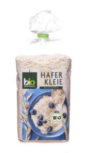 haferkleie-biozentrale