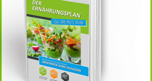 veganerplan
