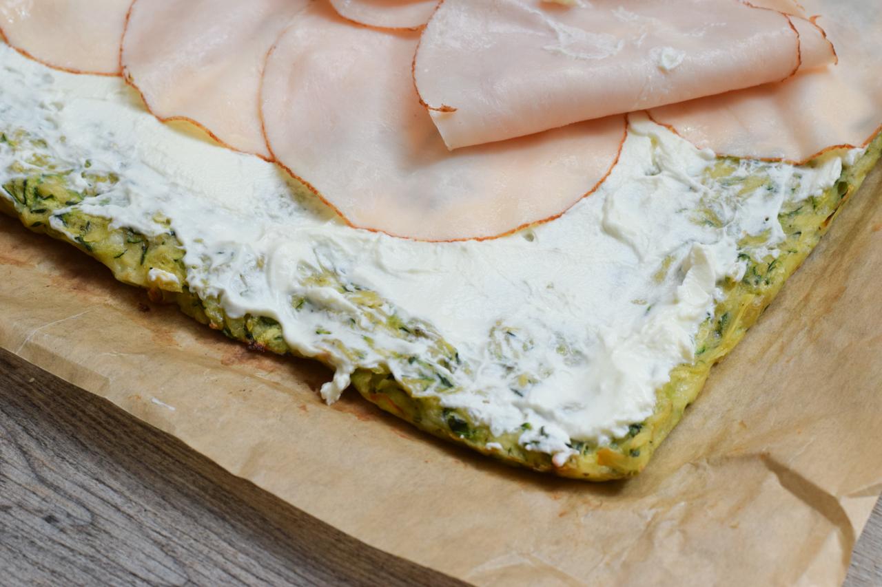 wieviel raclette käse rechnet man pro person