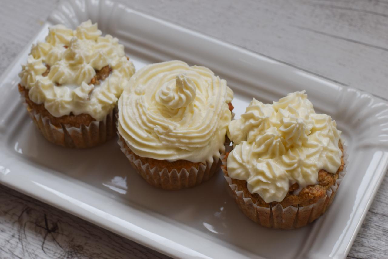 Ziemlich Geschlagenen Küche Cupcakes Fotos - Küche Set Ideen ...