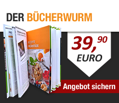 benni low carb buch