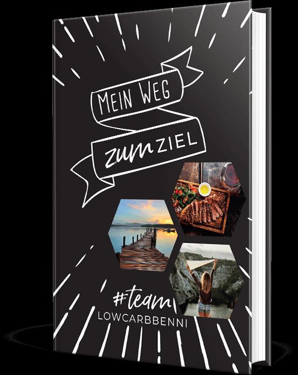Download Buch Gewicht verlieren ohne Wunder Restaurant